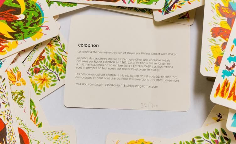 oasp-print-abecedaire-06