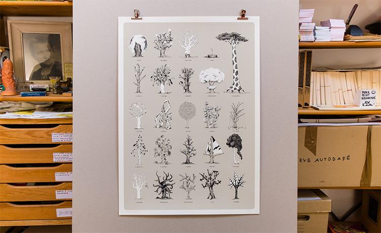 oasp-print-arbres-01