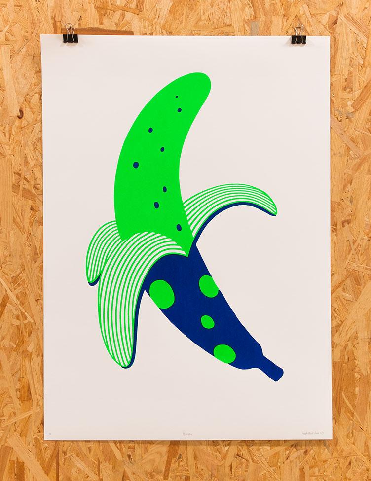 oasp-print-banane-1