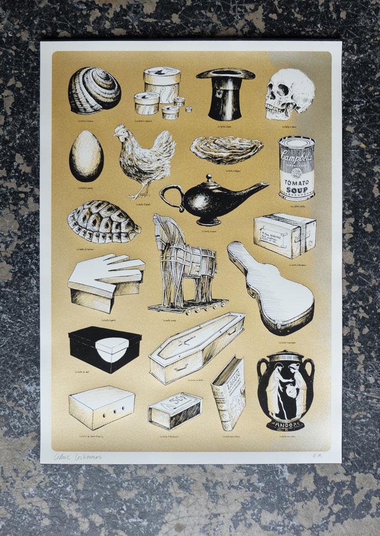 oasp-print-bibliobox-01