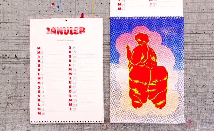 oasp-print-calendrier2013-plat-01