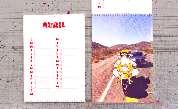 oasp-print-calendrier2013-plat-04