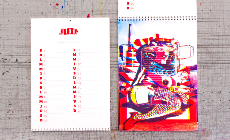 oasp-print-calendrier2013-plat-06