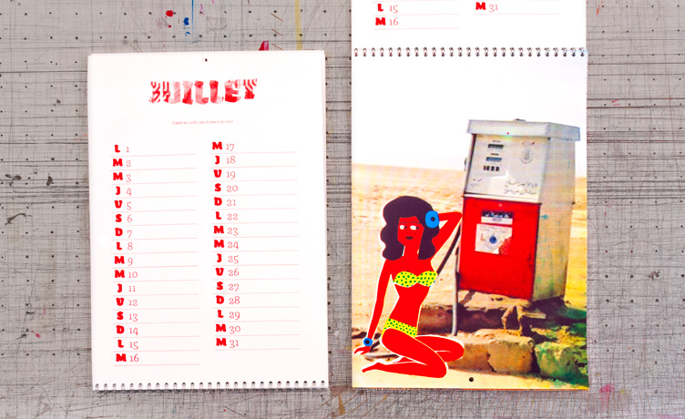 oasp-print-calendrier2013-plat-07