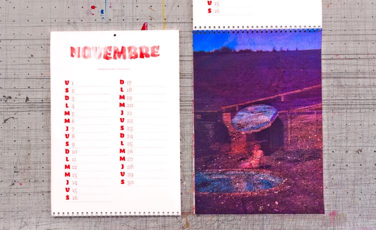 oasp-print-calendrier2013-plat-11