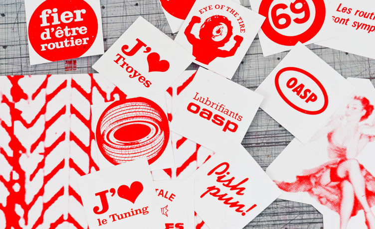 oasp-print-calendrier2013-stickers