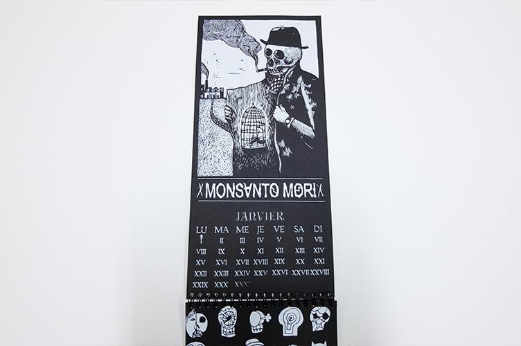 oasp-print-calendrier2018-04