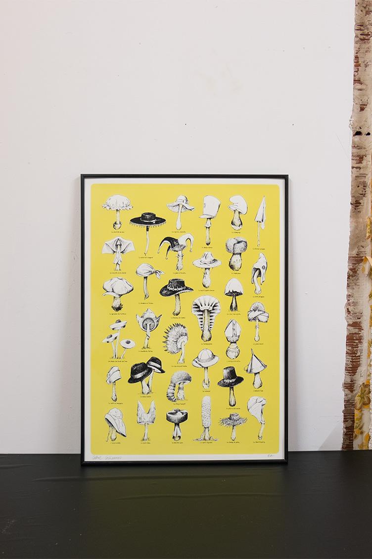 oasp-print-champignon1-1