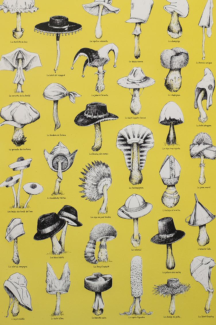 oasp-print-champignon1-2
