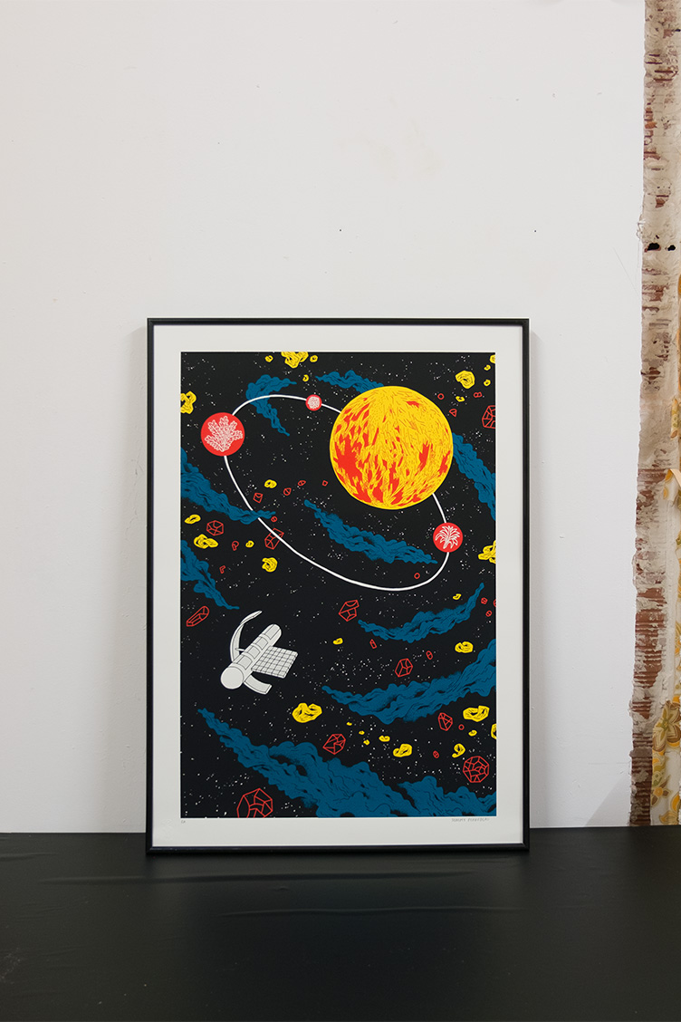 oasp-print-crepuscule-1