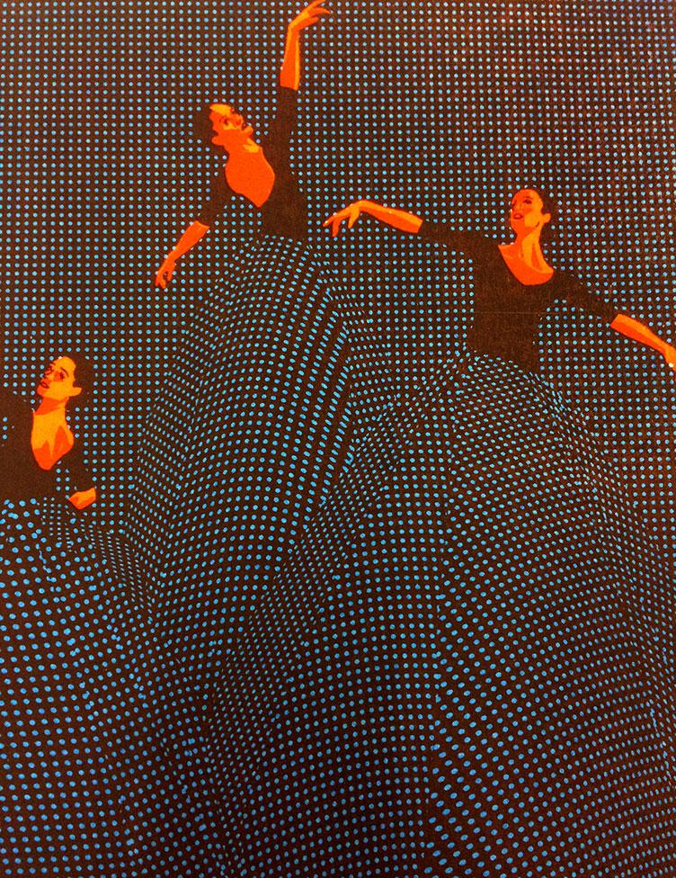 oasp-print-danseuses-2