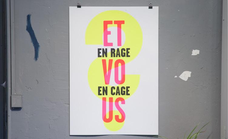 oasp-print-enrage-2