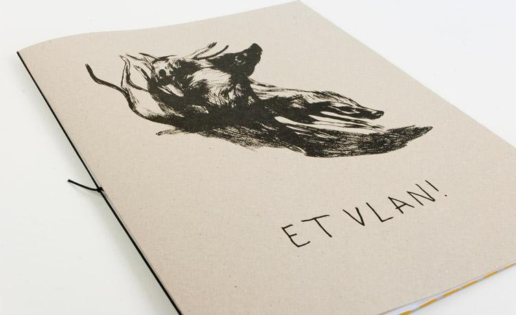 oasp-print-etvlan-01