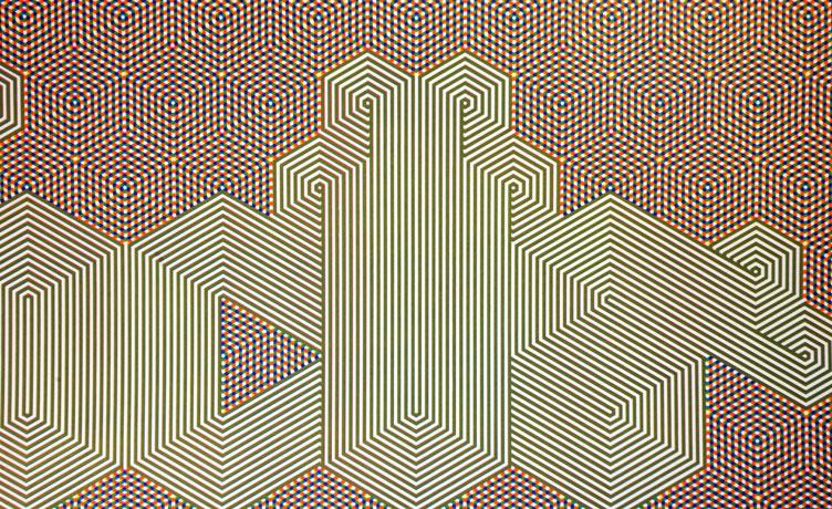 oasp-print-focus-3