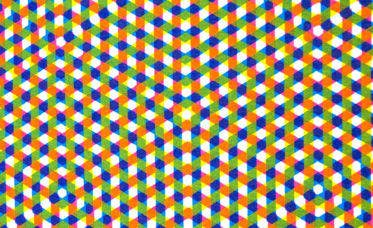 oasp-print-focus-4