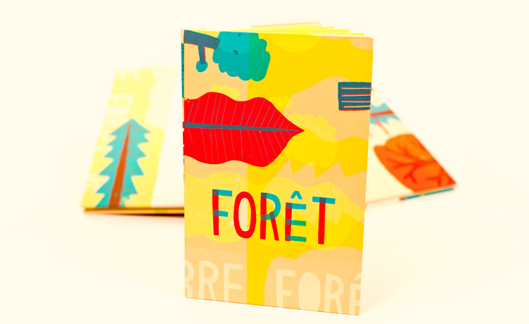 oasp-print-forets-01