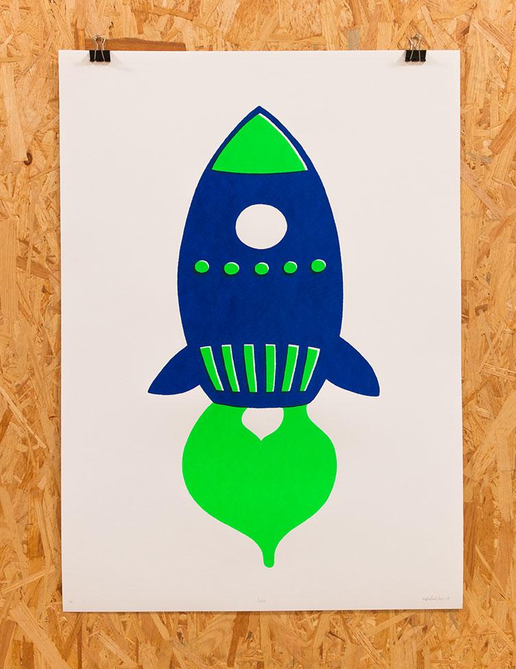 oasp-print-fusee-1