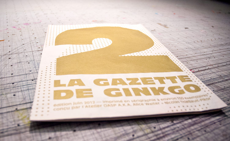 oasp-print-gazette2012-0