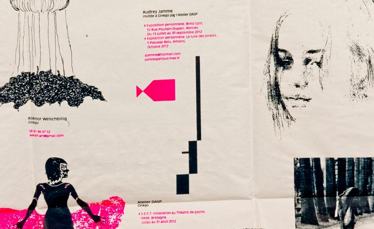 oasp-print-gazette2012-5