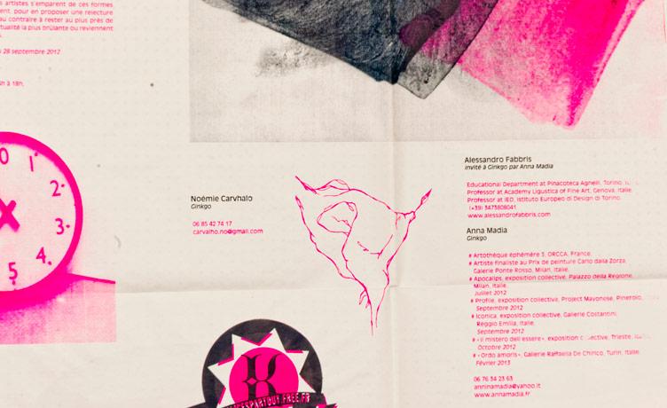 oasp-print-gazette2012-6