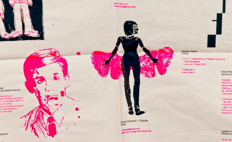 oasp-print-gazette2012-7