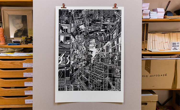 oasp-print-ghettoville-01