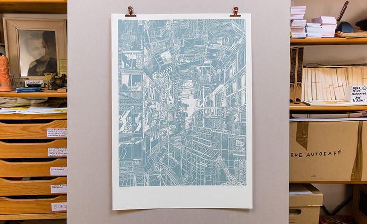 oasp-print-ghettoville-02