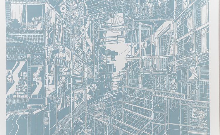 oasp-print-ghettoville-04