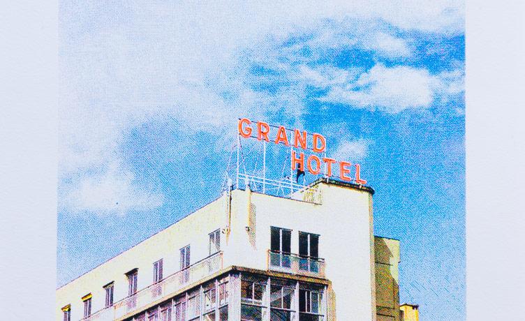 oasp-print-grandhotel-2