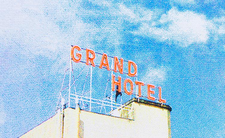 oasp-print-grandhotel-4
