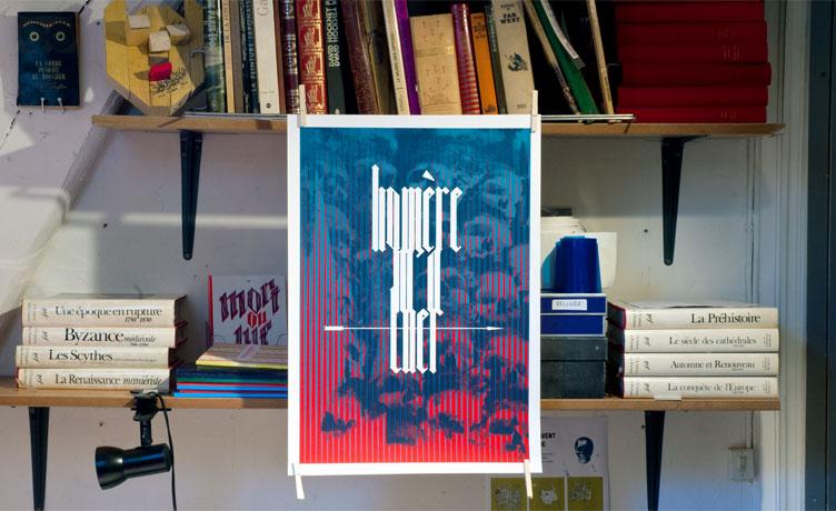 oasp-print-homere-n-1