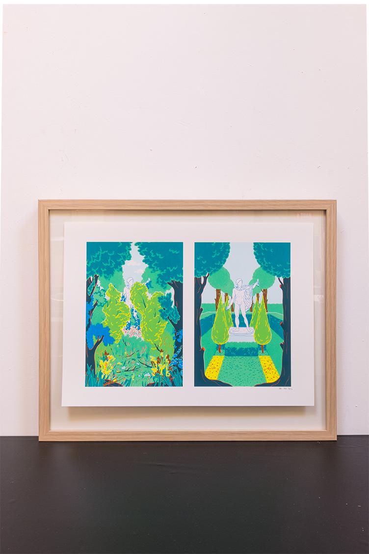 oasp-print-jardin-01