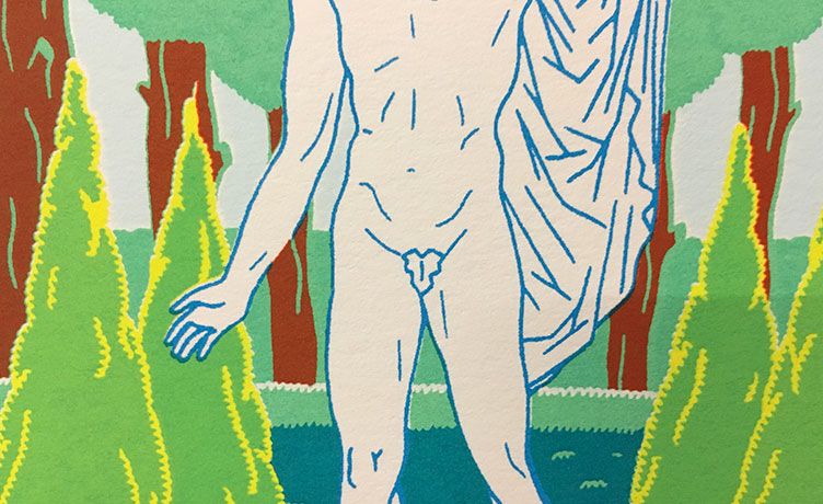 oasp-print-jardin-02