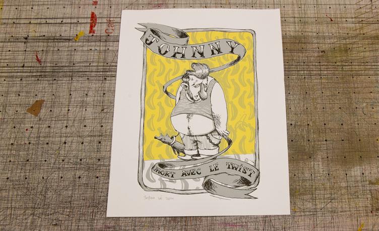 oasp-print-johnny-01