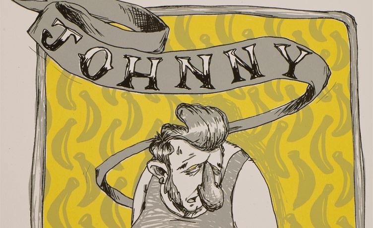 oasp-print-johnny-02