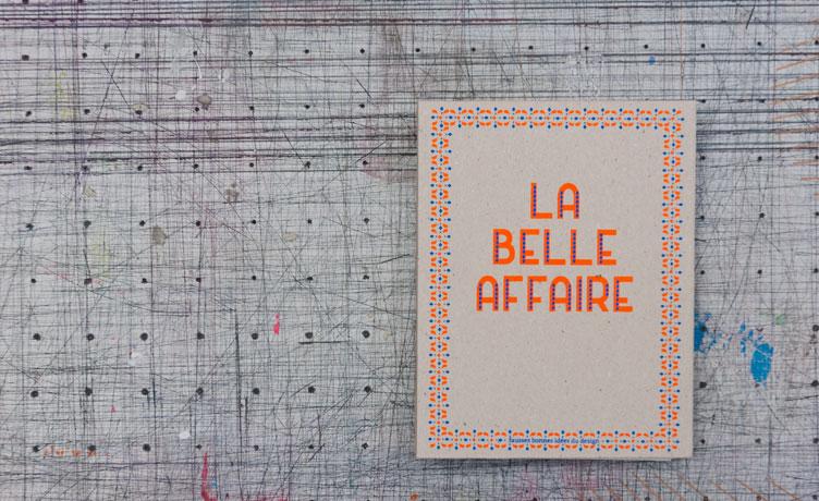 oasp-print-labelleaffaire-01