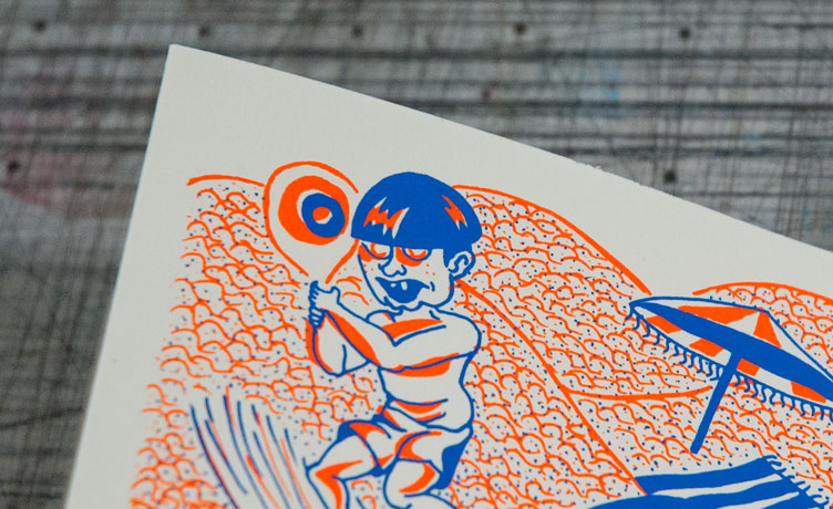 oasp-print-labelleaffaire-03