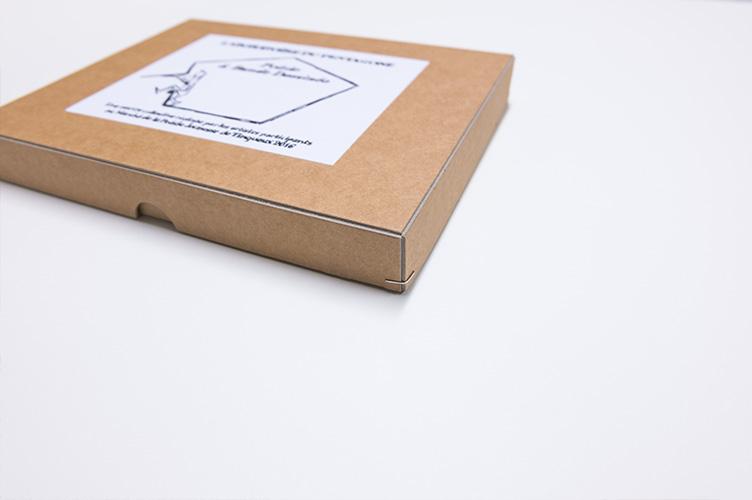 oasp-print-laboratoire-02