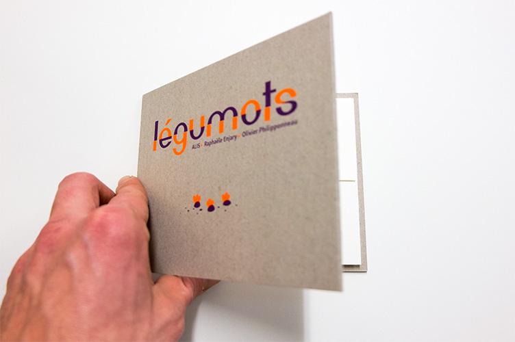 oasp-print-legumots-01a