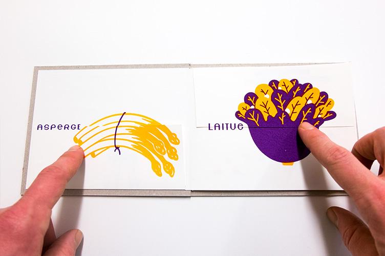 oasp-print-legumots-02