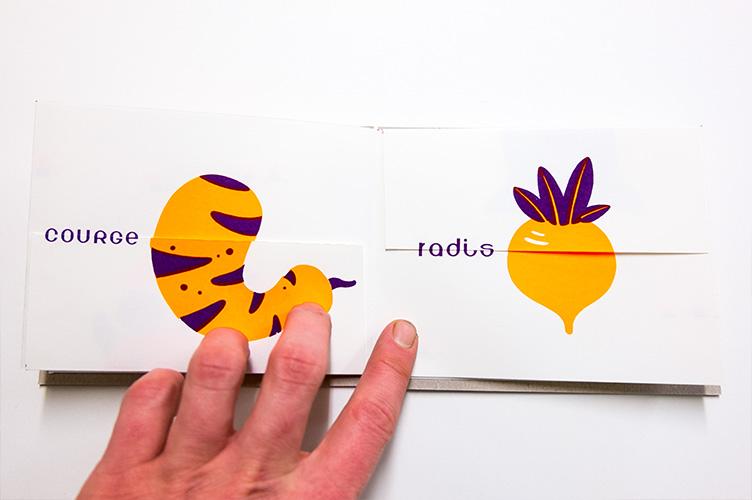 oasp-print-legumots-06