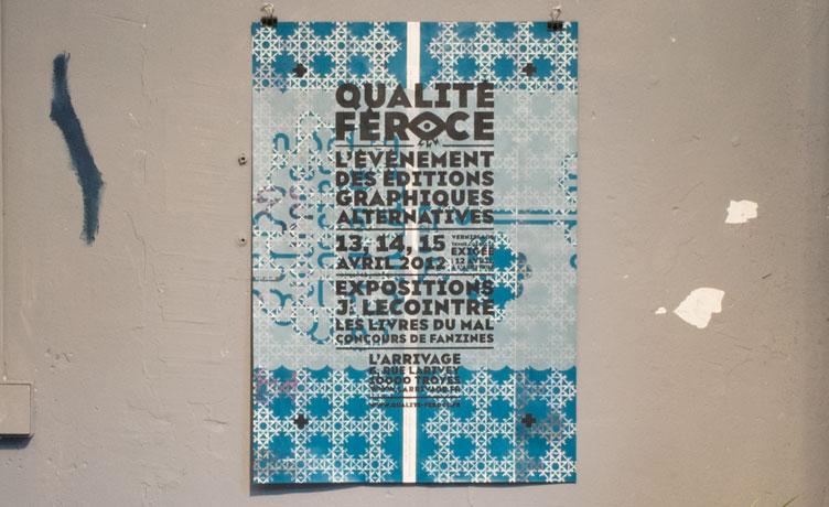 oasp-print-macula-qf4_01