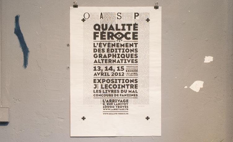 oasp-print-macula-qf4_02