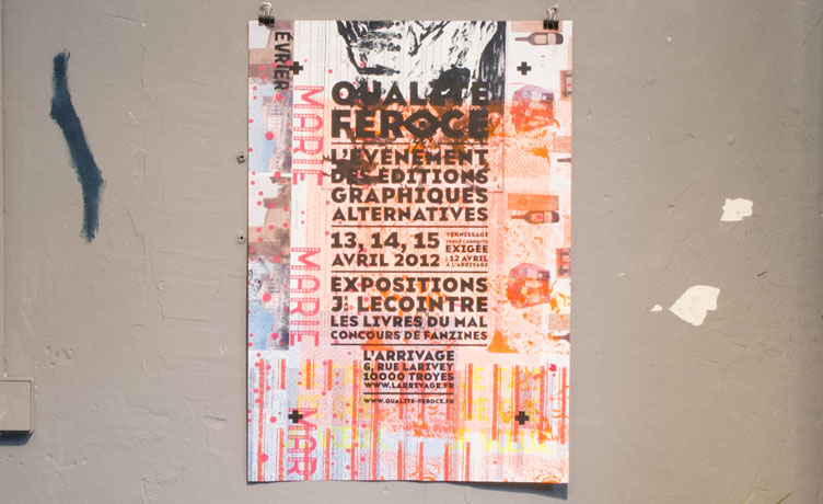 oasp-print-macula-qf4_03
