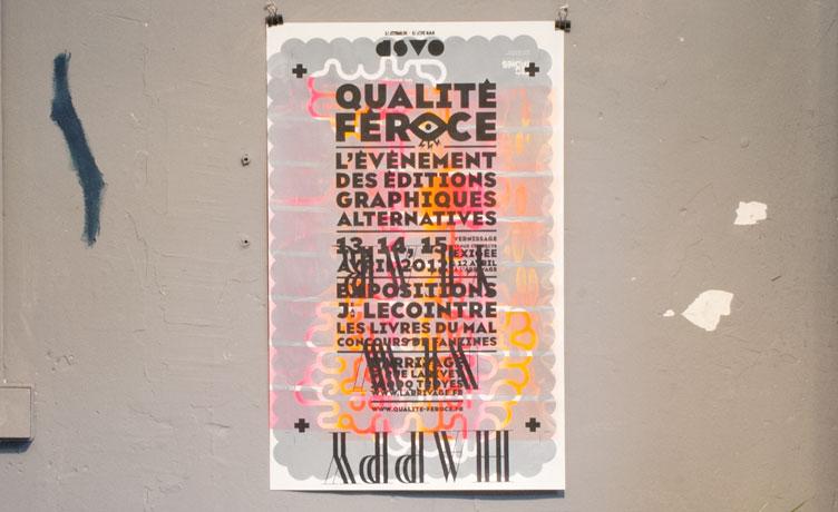 oasp-print-macula-qf4_04