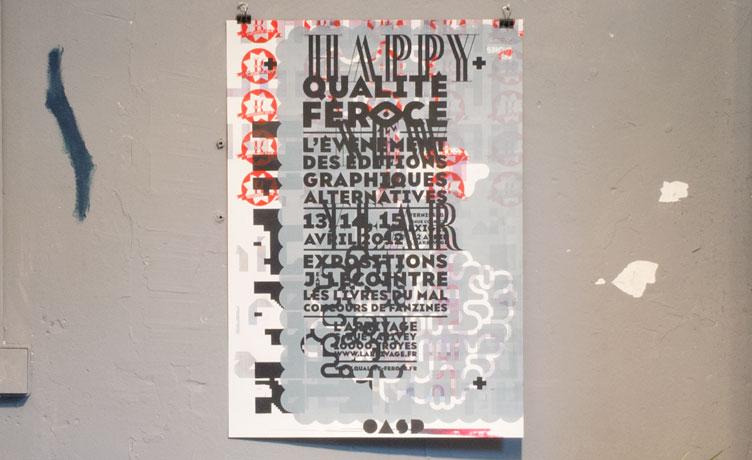 oasp-print-macula-qf4_05