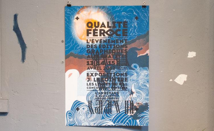 oasp-print-macula-qf4_06