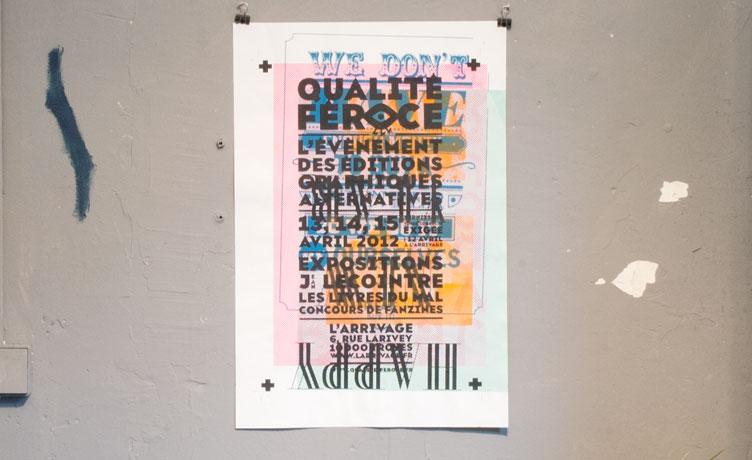 oasp-print-macula-qf4_07