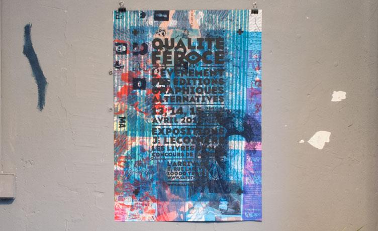 oasp-print-macula-qf4_09