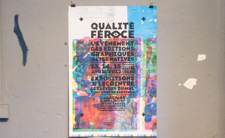 oasp-print-macula-qf4_10